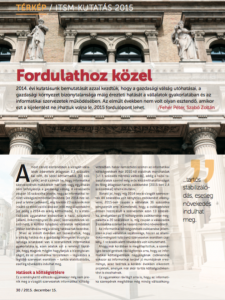ITSM-Kutatas_Corvinus-2015_FP